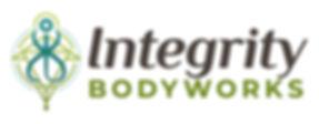 integrity-bodyworks-logo-small.jpg