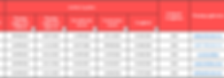 activity log.png