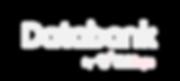 Databank Logo.png