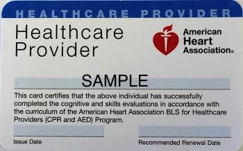 AHA-BLS-renewal-card.png