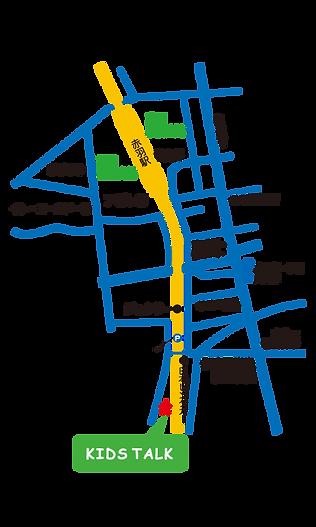 kidstalk-map.png
