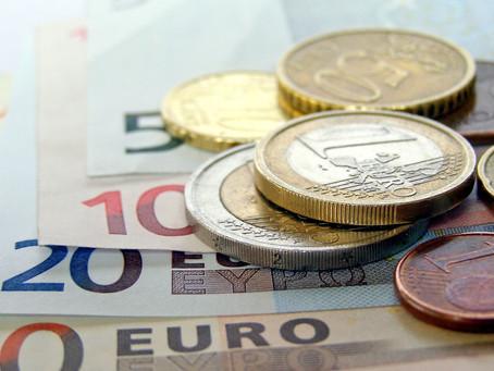 Quanto custa tirar a Cidadania Portuguesa? Confira os preços e prazos do processo!