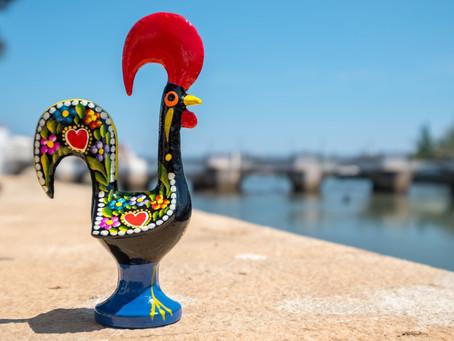Conheça os tipos de vistos para morar em Portugal