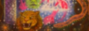 aya-paint-part3.jpg