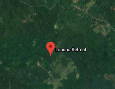 Lupuna Retreat.png