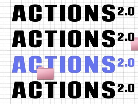 L'activisme 2.0