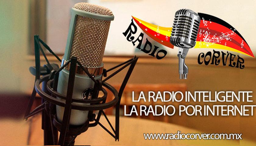 radio.w700.jpg