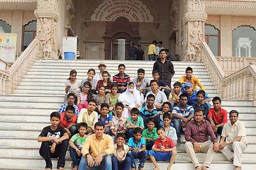 delhi 1.jpg