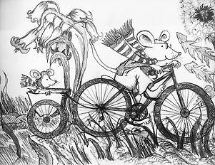 mice bikes.jpg