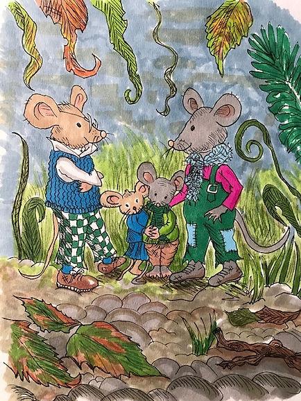 Mouse family.jpg