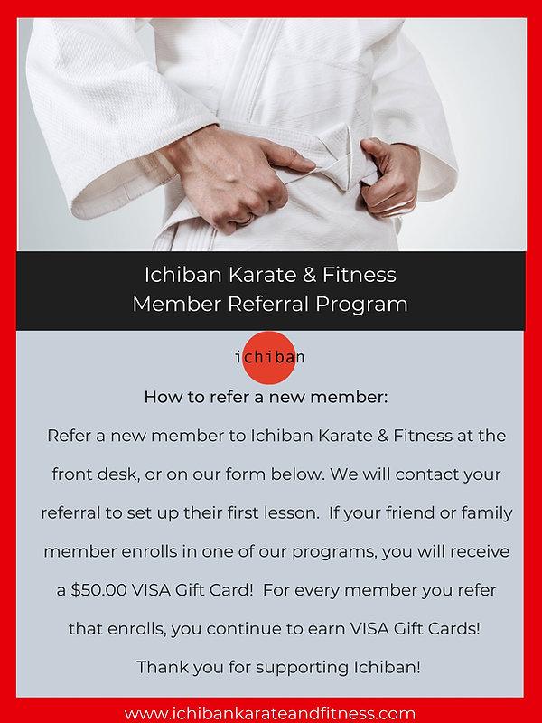 website referral poster.jpg