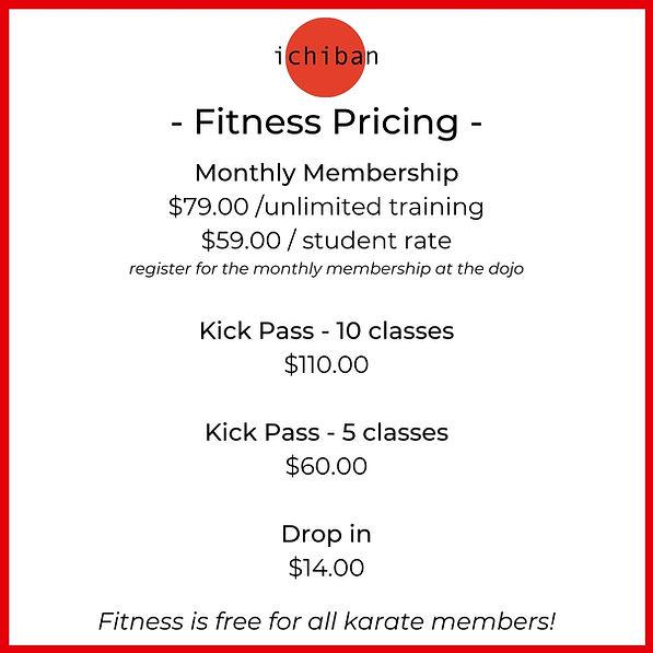 Fitness Pricing.jpg