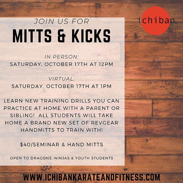 Mitts & Kicks.jpg