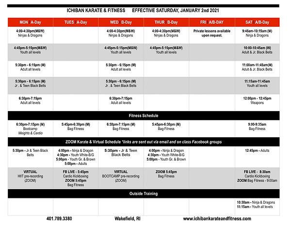 Winter 2021 schedule 1 page jpg.jpg