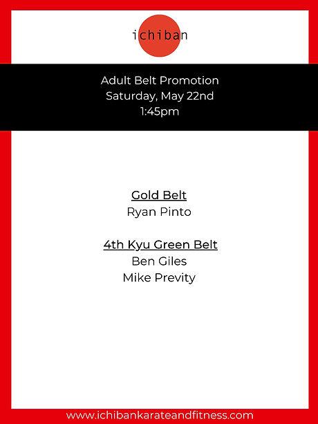 Copy of Ninja Belt Promotion 5.22.2021.j
