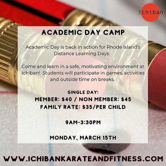 academic day camp.jpg