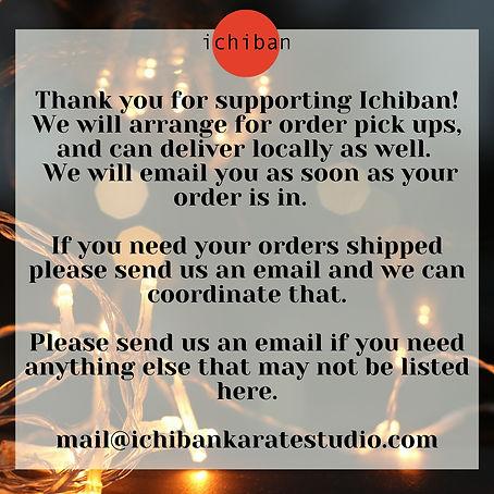 Holiday Order Update.jpg