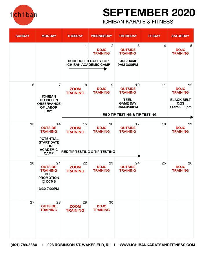 September Calendar JPEG.jpg
