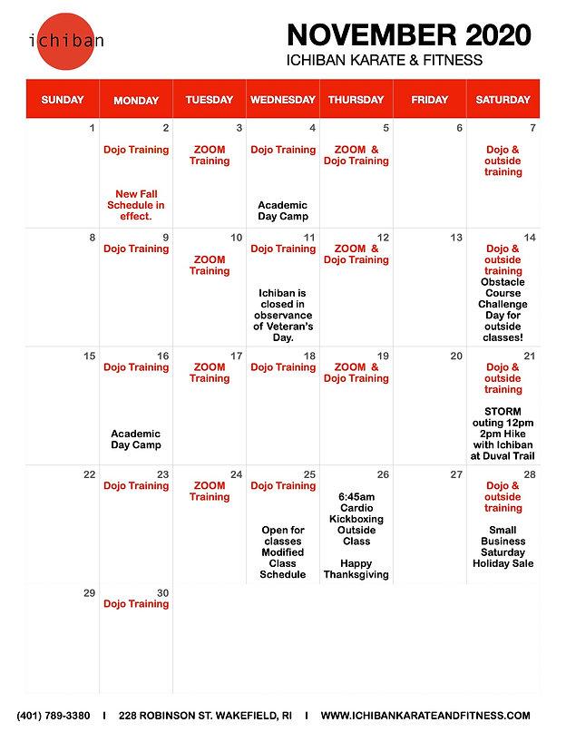 November 2020 Calendar Jpeg.jpg