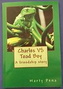 CharlesToadBoyBook.jpg