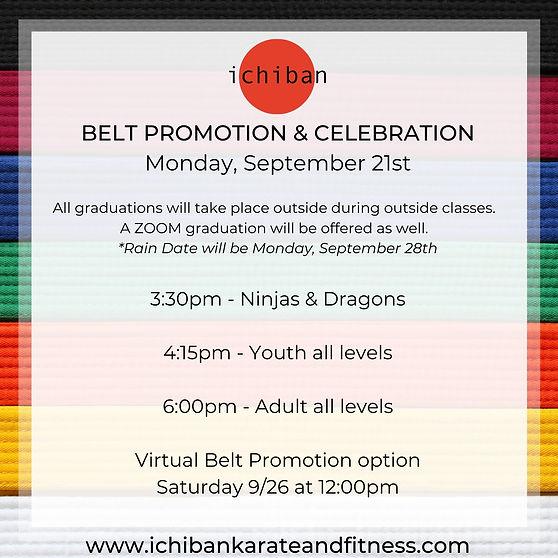 Belt Promotion.jpg