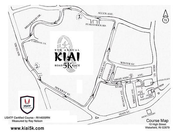 Course-Map-KIAI-5K2.jpg