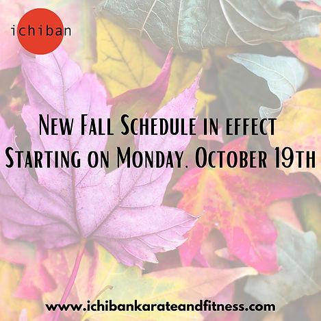 fall schedule change.jpg