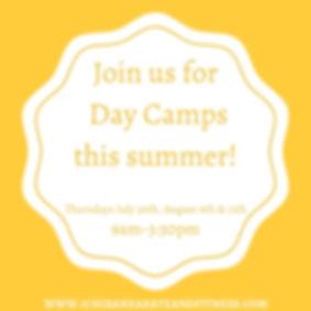 Day Camp Announcement.jpg