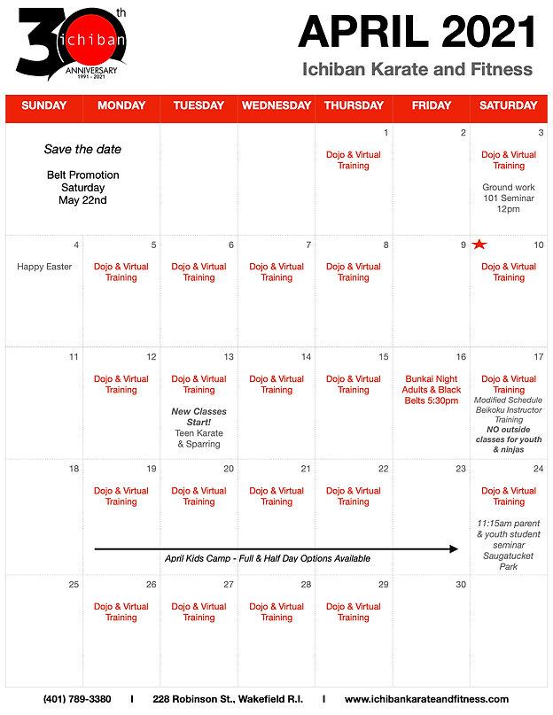 April 2021 Calendar update JPEG.jpg