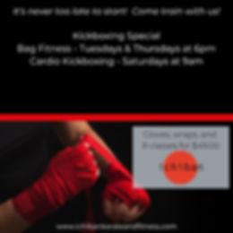 New Year Kickboxing.jpg