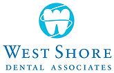 westshore-dental-logo-wsd-300.jpg