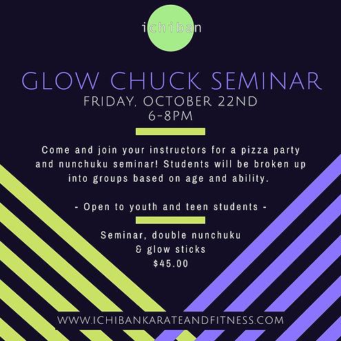 Glow Chuck Seminar 10.22.jpg