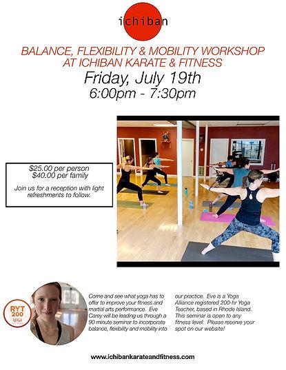 Yoga Seminar.jpg