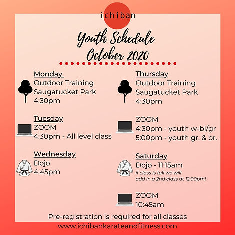 youth october schedule.jpg