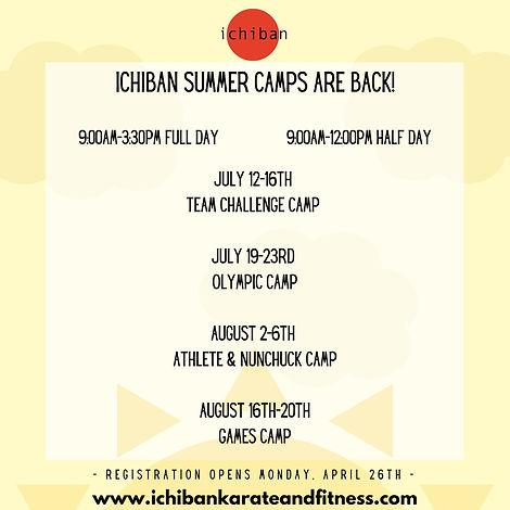 Ichiban Summer Camps.jpg