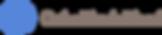 ortho-ri-web-logo.png