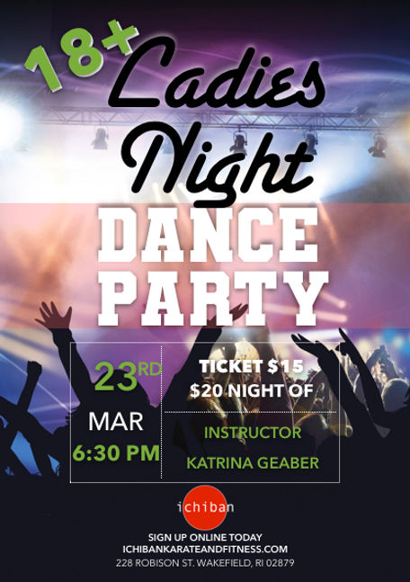 Ladies night Dance Party March 2019.jpg