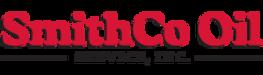 smithco_logo.png