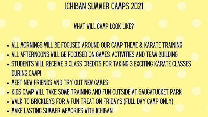 summer camp cover.jpg