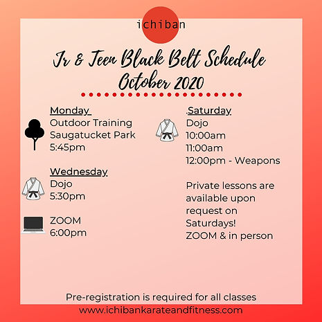 Jr_Teen Black Belt Schedule Oct 2020.jpg