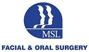 msl-logo_edited.jpg
