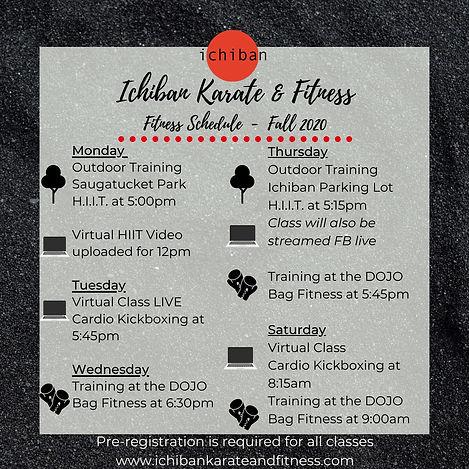 Fitness Schedule.jpg