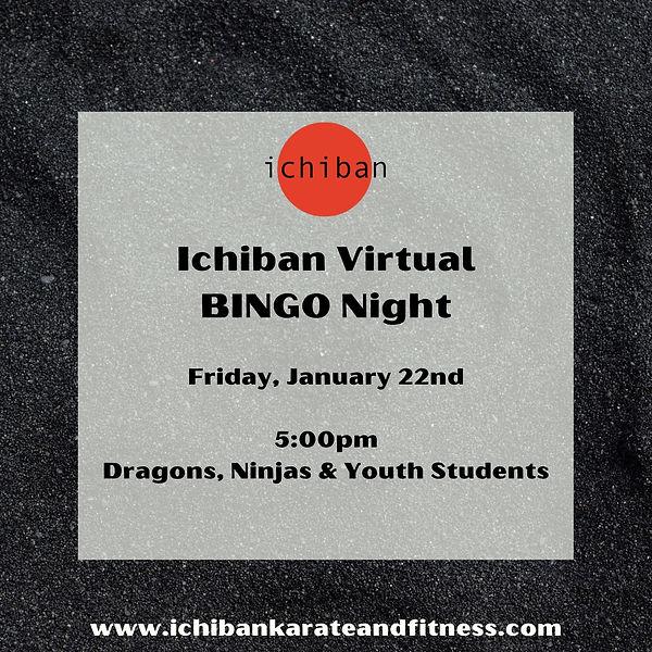 Ichiban Game Night.jpg