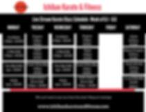 Karate Virtual Schedule 6.1.jpg
