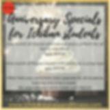 Anniversary%20specials_edited.jpg