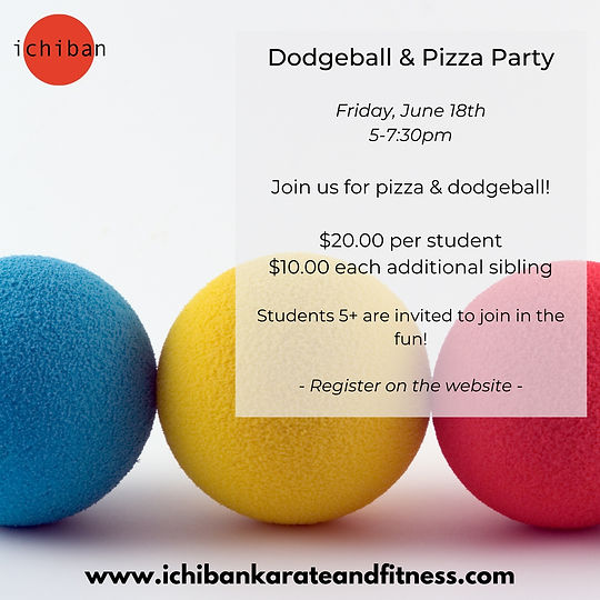 Dodgeball and pizza party.jpg