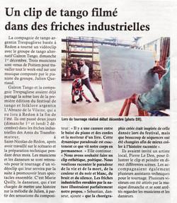 Presse_2019-12_LesInfos
