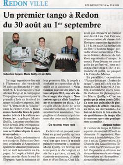 Presse_2019-08_LesInfos