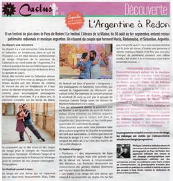 Presse_2019-07_Cactus2