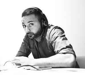 DJ Sebas Malaga.JPG
